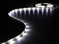 #Lichtstreifen #Velleman #LB12M110CWN   Velleman LB12M110CWN Neonröhre  Innenraum LED Kaltweiße Umgebung Wohnzimmer     Hier klicken, um weiterzulesen.