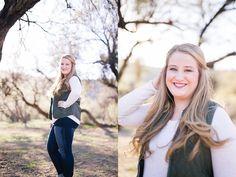 Arizona photographer // Utah Photographer // Senior Pictures // Senior picture poses // Amy Hirschi Photography // Traveling Photographer // Salt River Photography