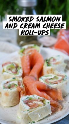Cold Appetizers, Finger Food Appetizers, Healthy Appetizers, Appetizers For Party, Healthy Snacks, Healthy Recipes, Italian Food Appetizers, Food For Parties, Party Food Recipes