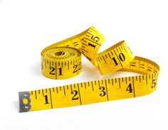 Math - The numbers on the scale are not always the answer. #Nutrisystem