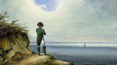 Stanley Roy informa: El triste ocaso de Napoleón: ¿se estaba transforma...