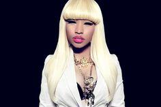Nicki Minaj featuring Lil Wayne – Roman Reloaded