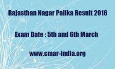 http://nextsem.in/rajasthan-nagar-palika-result-2016-2704/