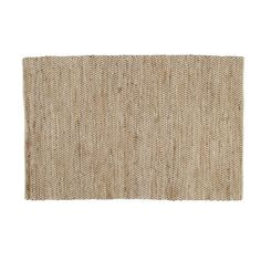 Barcelone - cotton and jute rug 140 x 200 cm Textiles, Brighton And Hove, Painting Studio, Jute Rug, Kitchen Layout, Home Staging, Carpet, House Design, Accessories