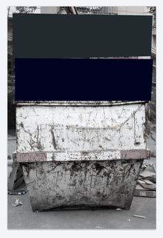 HERNAN ARDILA Painting Gallery, Painting Inspiration, Abstract Art, Photography, Photograph, Fotografie, Photo Shoot, Fotografia, Photoshoot