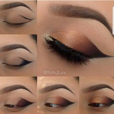Create the perfect brow!