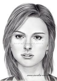 art draw - Pesquisa Google