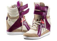 Las 7 mejores imágenes de zapatos | Zapatos, Zapatos mujer y