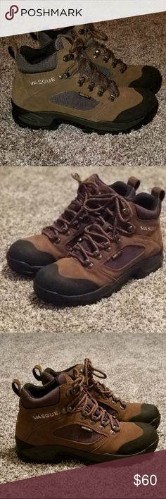 79d9ddaa47a 12 Best vasque boots images in 2016 | Vasque boots, Hiking Boots ...