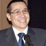Uninominalul lui Ponta, discutat pe 27 iunie de Curtea Constituțională