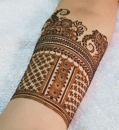 Latest Bridal Mehndi Designs, Full Hand Mehndi Designs, Modern Mehndi Designs, Mehndi Designs For Beginners, Mehndi Designs For Girls, Mehndi Design Photos, Wedding Mehndi Designs, Mehndi Designs For Fingers, Dulhan Mehndi Designs