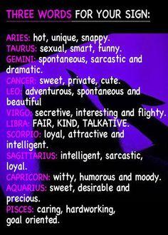 zodiac signs cat or dog * cat zodiac signs ; zodiac signs cat or dog ; zodiac signs as cat ; zodiac signs as cat breeds ; Horoscope Memes, Zodiac Memes, Horoscope Signs, Zodiac Horoscope, Zodiac Quotes, Zodiac Facts, Libra, Daily Horoscope, Horoscopes Funny