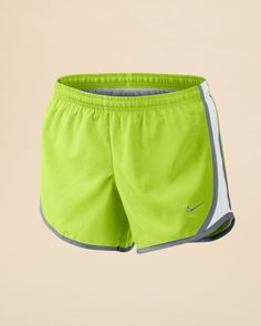 Nike Girls' Tempo Running Shorts - Sizes Xs-xl