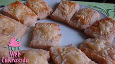 Bögrés gyümölcsös kocka Chicken, Meat, Food, Essen, Meals, Yemek, Eten, Cubs