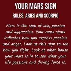 North and South node Pisces/ Virgo Aries Sun Scorpio Moon, Scorpio Anger, Mars In Sagittarius, Scorpio Zodiac Facts, Gemini, Aries Quotes, Mars Astrology, Astrology Chart, Astrology Zodiac