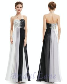 dc13efefc14 Matric farewell dresses. Matric ball dresses. Mother of the bride dresses