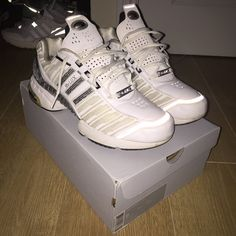 cdb5886967d59 26 Desirable Adidas Climacool Trainers images