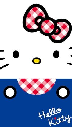 Hello Kitty Shoes, Hello Kitty Art, Hello Kitty Pictures, Hello Kitty Wallpaper, Pink Wallpaper, Iphone Wallpaper, Mickey Mouse And Friends, Cat Party, Sanrio Characters