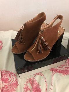 buy popular da2e5 42c1c Kurt Geiger. Exact name Miss KG Saana High Heel Shoe Boots. In the colour