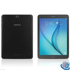 Cool Samsung Galaxy Tab 2017: Samsung Galaxy Tab S2 SM-T813 Black WiFi 32GB 9.7in Tablet...  Common Shopping Check more at http://mytechnoshop.info/2017/?product=samsung-galaxy-tab-2017-samsung-galaxy-tab-s2-sm-t813-black-wifi-32gb-9-7in-tablet-common-shopping