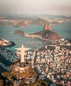 Amazing Nature World Favelas Brazil, Places To Travel, Places To See, Brazil Cities, Maui Wedding Photographer, Travel Aesthetic, Animals Of The World, Travel Goals, Summer Travel