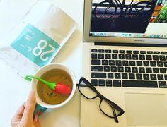 G O O D M O R N I N G 🌴  #teatime #skinnymetea #Detox #teatox #skinnymeteatox #SMT Skinny Me Tea, Tea Time, Detox, Eat, Happy, Instagram Posts, High Tea, Happiness
