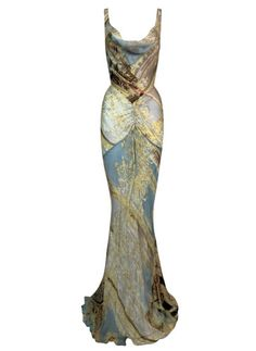 Award Show Dresses, Gala Dresses, Ball Gown Dresses, Event Dresses, Couture Dresses, Fashion Dresses, Couture Fashion, Runway Fashion, Space Fashion