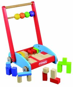 Playskool Activity Block Cart Playskool,http://www.amazon.com/dp/B00EUXSOMY/ref=cm_sw_r_pi_dp_yecutb09GZ07XC63