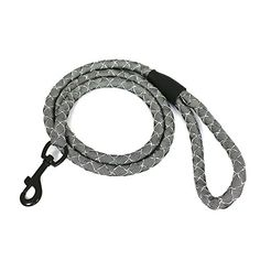 Kurgo  Back Bay Leash  Black >>> Details can be found by clicking on the image.