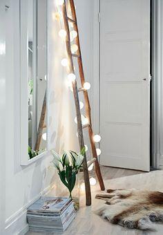 lichtslinger-ladder