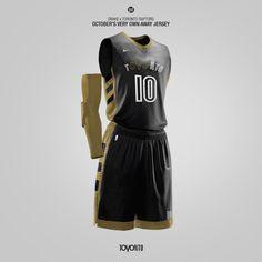 Nike x Hip-Hop Artists - Rebrand for 15 NBA Teams on Behance Custom Basketball Uniforms, Basketball Jersey, Hip Hop Artists, Behance, Nike, Uniform Design, Design Concepts, How To Wear, T Shirts