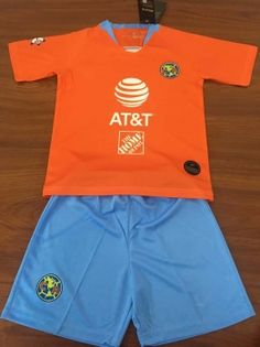 d9f510341 Kids Youth Club America 19 20 Wholesale Third Cheap Soccer Kit Sale Cheap  Jersey
