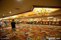 Interior view of Excalibur Hotel Casino. Excalibur Las Vegas, Excalibur Hotel & Casino, Las Vegas Hotels, Vegas Casino, Tropicana Las Vegas, Hotel Reviews, Nevada, Road Trip