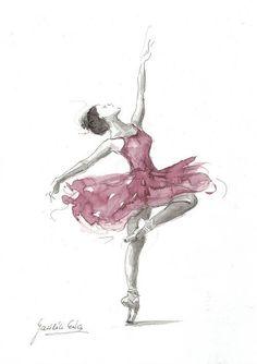 Image result for illustration on dance