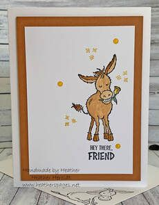Masculine Birthday Cards, Stamping Up Cards, Animal Cards, Cards For Friends, Funny Cards, Sympathy Cards, I Card, Making Ideas, Cardmaking