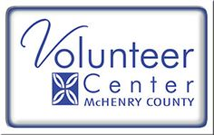 Currently the Part-Time Marketing Communications Content Manager for Volunteer Center McHenry County.  Working to organize and rebrand the center.  Along with this, working with volunteers and staff to create a a brand that will showcase our capacity to build nonprofit organizations and their leaders.  I'm also gaining valuable information on grant writing and development.