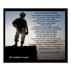 Inspirational Military Quotes and Sayings | Post some awesome pics/quotes like these (PICS) Inspiration/Motivation ...