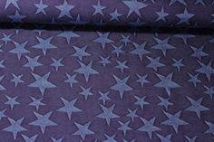 Sommersweat - Jeans Star Marine
