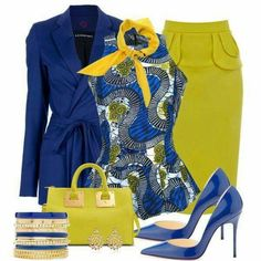 Send The Boring Office Outfit To History! 15 Great Office - Appropriate Fashion Combinations That You Can Wear Day - To - Night Send The Boring Office Outfit To History! 15 Great Office - Appropriate Fashion Combinations That You Can Wear Day - To - Night Mode Chic, Mode Style, Mode Outfits, Office Outfits, Classy Outfits, Chic Outfits, Girly Outfits, Skirt Outfits, Work Fashion