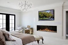 Contemporary Living Room Fireplace Beautiful Heat Up Your Interiors with A Contemporary Fireplace Contemporary Kitchen Shelves, Contemporary Fireplace Designs, Contemporary Stairs, Contemporary Cottage, Contemporary Interior, Modern Fireplaces, Contemporary Building, Contemporary Wallpaper, Arquitetura