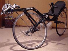 foto fiets piks/flevoracer_dsc00021.jpg