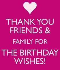 Happybirthdaylittlesisterquotes7 crowdifyclub positive and love my sisterlittle sister quotesfunny sister quoteslittle sistershappy birthday little sistersister brother quoteslil sisfunny sayingsquotes about sisters altavistaventures Images