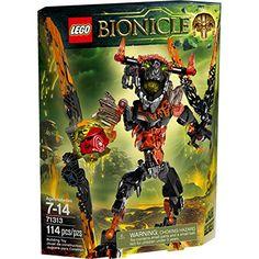 LEGO Bionicle: Lava Beast 71313 LEGO https://www.amazon.com/dp/B01I3WS11Q/ref=cm_sw_r_pi_dp_x_-XVhybFWHDMEX