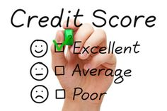 Who is Using Your Credit Score? The answers may surprise you! #spon #KnowCredit