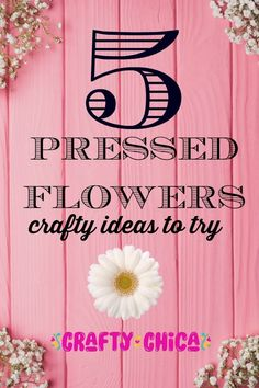 978 Best Crafting Images In 2019 Diy Ideas For Home Craft Ideas