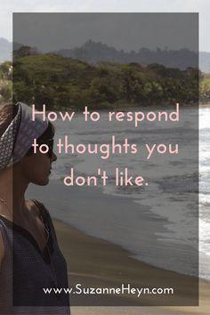 Inspiration meditation peace happiness spiritual spirituality love self love self care depression anxiety healing