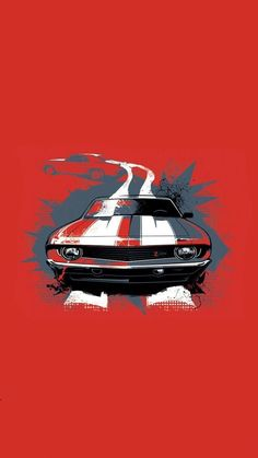 new ideas cars drawing wallpaper Car Illustration, Illustrations, E60 Bmw, Cool Car Drawings, Drawing Wallpaper, Automotive Art, Automotive Group, Automotive Industry, Car Posters