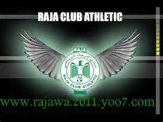 music raja 2016 new - YouTube