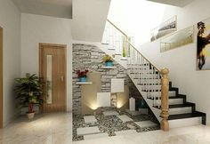 165 Best Stairs Halls Random Spaces Images Future House Home