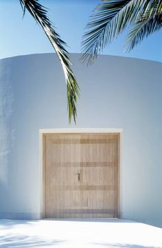 House in Sardegna. Architect: Merkle. Photography by Jens Weber.